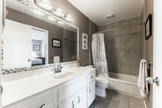 Photo 16: 144 RIVERBROOK Road SE in Calgary: Riverbend Detached for sale : MLS®# C4305996