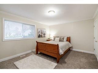 """Photo 22: 4668 218A Street in Langley: Murrayville House for sale in """"Murrayville"""" : MLS®# R2519813"""