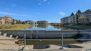 Photo 41: 109 2600 Arens Road East in Regina: River Bend Residential for sale : MLS®# SK872495