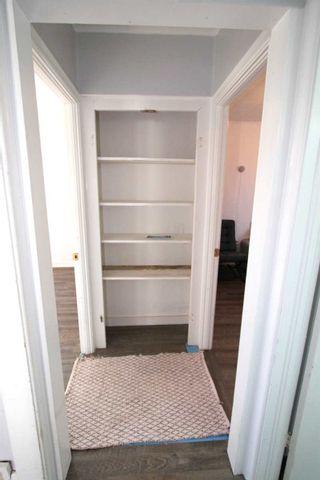Photo 13: 475 Bay Street in Brock: Beaverton House (Bungalow) for sale : MLS®# N5216821