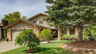 Photo 2: 14048 PARKLAND Boulevard SE in Calgary: Parkland Detached for sale : MLS®# A1018144
