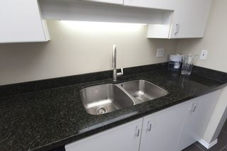 """Photo 16: B1002 1331 HOMER Street in Vancouver: Downtown VW Condo for sale in """"PACIFIC POINT"""" (Vancouver West)  : MLS®# V815748"""