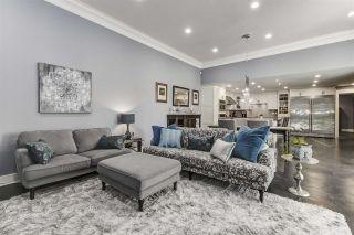 Photo 7: 5136 1A Avenue in Delta: Pebble Hill House for sale (Tsawwassen)  : MLS®# R2556404