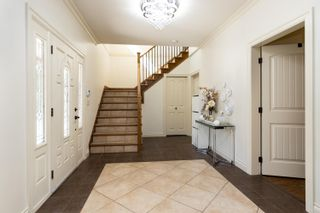 Photo 7: 46111 RIVERSIDE Drive in Chilliwack: Chilliwack N Yale-Well House for sale : MLS®# R2614950