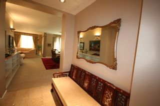Photo 2: 201 5850 Balsam Street in Claridge: Home for sale