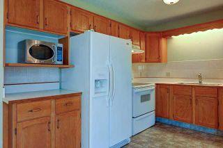 Photo 9: 59 Macewan Park Road NW in CALGARY: MacEwan Glen Residential Detached Single Family for sale (Calgary)  : MLS®# C3587816