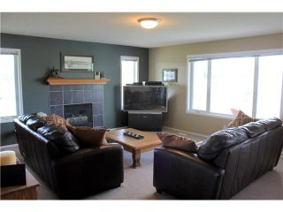 Photo 3: 100 240107 - 179 Avenue W in BRAGG CREEK: Rural Foothills M.D. Residential Detached Single Family for sale : MLS®# C3594250