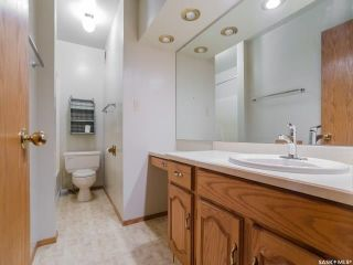 Photo 34: 103 Brunst Crescent in Saskatoon: Erindale Residential for sale : MLS®# SK753446