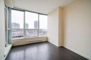 """Photo 19: 626 6028 WILLINGDON Avenue in Burnaby: Metrotown Condo for sale in """"Residences at the Crystal"""" (Burnaby South)  : MLS®# R2567898"""