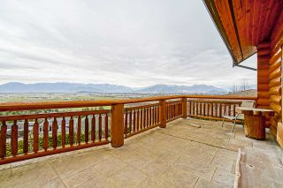 Photo 23: 7237 MARBLE HILL Road in Chilliwack: Eastern Hillsides House for sale : MLS®# R2546801
