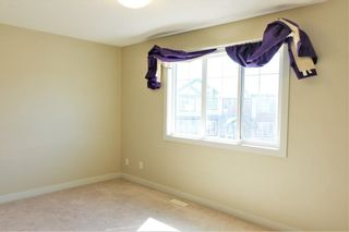 Photo 15: 1419 CUNNINGHAM Drive in Edmonton: Zone 55 Townhouse for sale : MLS®# E4239672