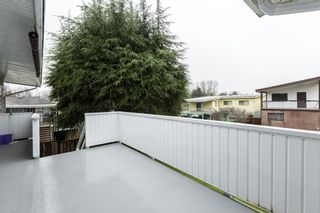 Photo 19: 7705 SPARBROOK Crescent in Vancouver: Champlain Heights House for sale (Vancouver East)  : MLS®# R2574144