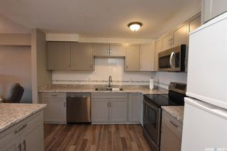 Photo 5: 205 2727 Victoria Avenue in Regina: Cathedral RG Residential for sale : MLS®# SK868416