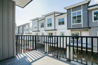 Photo 12: 26 5867 129 Street in Surrey: Panorama Ridge Townhouse for sale : MLS®# R2228487