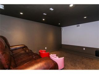 Photo 43: 162 ASPENSHIRE Drive SW in Calgary: Aspen Woods House for sale : MLS®# C4101861