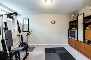 Photo 16: 9 8675 209th Steet in THE SYCAMORES: Walnut Grove House for sale ()