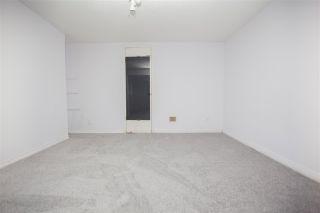 Photo 23: 10702 76 Avenue in Edmonton: Zone 15 House for sale : MLS®# E4242028