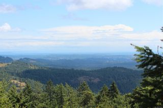 Photo 2: Lot 34 Goldstream Heights Dr in : ML Shawnigan Land for sale (Malahat & Area)  : MLS®# 878268
