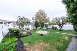 Photo 39: 7228 152A Avenue in Edmonton: Zone 02 House for sale : MLS®# E4245820