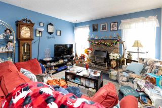 Photo 4: 123 SPRINGFIELD Drive in Langley: Aldergrove Langley House for sale : MLS®# R2563881