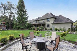 Photo 20: 14022 30TH AVENUE in Surrey: Elgin Chantrell House for sale (South Surrey White Rock)  : MLS®# R2066380
