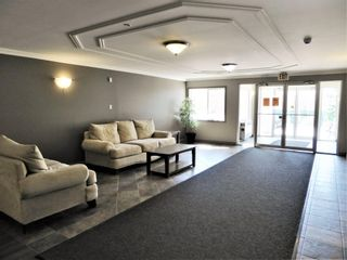 Photo 24: 202 905 Blacklock Way in Edmonton: Zone 55 Condo for sale : MLS®# E4255945