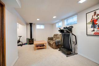 Photo 24: 9311 87 Street in Edmonton: Zone 18 House for sale : MLS®# E4226161