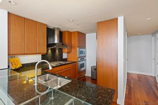 Photo 15: DOWNTOWN Condo for rent : 2 bedrooms : 1199 Pacific Hwy #1004 in San Diego