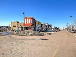 Photo 17: 1201 10 Market Boulevard SE: Airdrie Apartment for sale : MLS®# A1054465