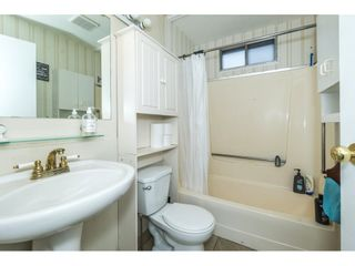 """Photo 13: 179 3665 244 Street in Langley: Otter District Manufactured Home for sale in """"LANGLEY GROVE ESTATES"""" : MLS®# R2316679"""