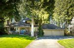"""Main Photo: 17237 26A Avenue in Surrey: Grandview Surrey House for sale in """"COUNTRY WOODS"""" (South Surrey White Rock)  : MLS®# R2566228"""