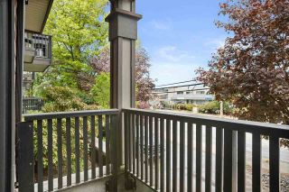Photo 13: 101 19830 56 AVENUE in Langley: Langley City Condo for sale : MLS®# R2576558