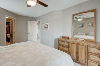 Photo 15: 175 Cougarstone Court SW in Calgary: Cougar Ridge Detached for sale : MLS®# A1130400