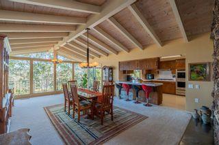 Photo 3: EL CAJON House for sale : 4 bedrooms : 1450 Merritt Dr