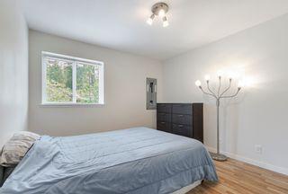 Photo 21: 351 Northern View Drive in Vernon: ON - Okanagan North House for sale (North Okanagan)