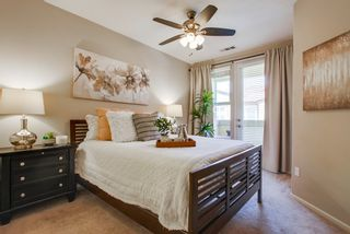 Photo 10: SAN DIEGO Townhouse for sale : 2 bedrooms : 6645 Canopy Ridge Ln #22