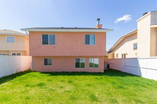 Photo 36: 18 Coral Sands Place NE in Calgary: Coral Springs Detached for sale : MLS®# A1109060