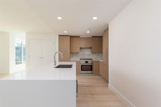 Photo 6: 1104 2785 LIBRARY LANE in North Vancouver: Lynn Valley Condo for sale : MLS®# R2623079