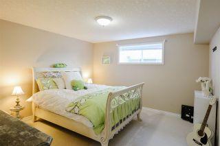 Photo 38: 12 KEYSTONE Crescent: St. Albert House for sale : MLS®# E4244068