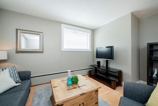 Photo 6: 7 316 22 Avenue SW in Calgary: Mission Apartment for sale : MLS®# A1115911