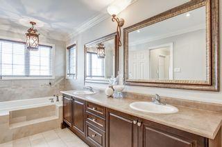 Photo 35: 239 Quinlan Court in Milton: Scott House (2-Storey) for sale : MLS®# W4702712