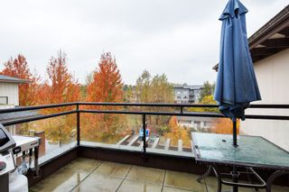 "Photo 16: 412 2478 WELCHER Avenue in Port Coquitlam: Central Pt Coquitlam Condo for sale in ""HARMONY"" : MLS®# R2329268"