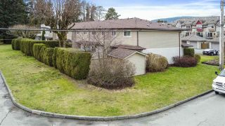 Photo 16: 5 2023 MANNING Avenue in Port Coquitlam: Glenwood PQ Townhouse for sale : MLS®# R2533571