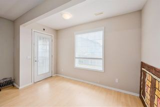 Photo 16: 354 PANAMOUNT BV NW in Calgary: Panorama Hills House for sale : MLS®# C4137770