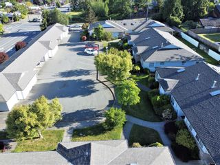 Photo 33: 10 595 Evergreen Rd in : CR Campbell River Central Row/Townhouse for sale (Campbell River)  : MLS®# 877472