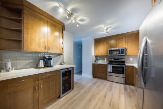 Photo 3: 32399 BADGER Avenue in Mission: Mission BC House for sale : MLS®# R2180882