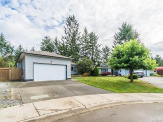 Photo 55: 6015 JOSEPH PLACE in NANAIMO: Na Pleasant Valley House for sale (Nanaimo)  : MLS®# 819702