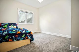 Photo 23: 614 Boykowich Crescent in Saskatoon: Evergreen Residential for sale : MLS®# SK833387