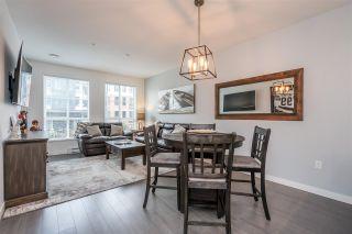 """Photo 7: 217 15168 33 Avenue in Surrey: Morgan Creek Condo for sale in """"Elgin House"""" (South Surrey White Rock)  : MLS®# R2518880"""