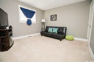 Photo 36: 22 700 Central Street in Warman: Residential for sale : MLS®# SK861347
